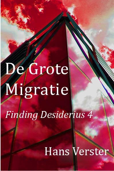 Cover 4 De Grote Migratie DEF