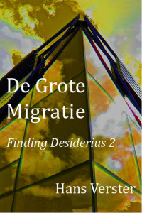 Cover 2 De Grote Migratie DEF