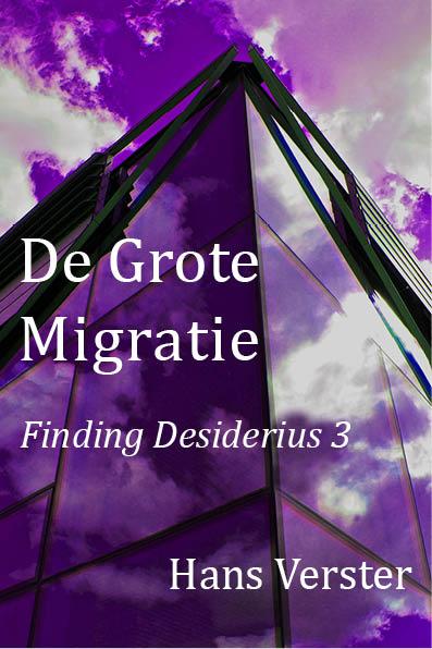 Cover 3 De Grote Migratie DEF